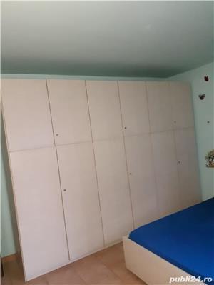 Închiriez apartament 2 camere - imagine 4