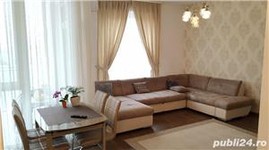 Proprietar Penthouse in ARED Kaufland, luxos si confortabil. 1 bed luxury&confy penthouse - imagine 1