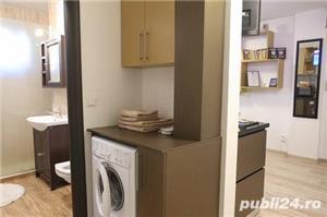 Inchiriez apartament cu o camera - langa Universitatea de Medicina - imagine 9
