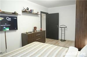 Inchiriez apartament cu o camera - langa Universitatea de Medicina - imagine 4
