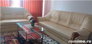 Circumvalatiunii/Apartament cu 3 camere/400 euro - imagine 2