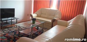 Circumvalatiunii/Apartament cu 3 camere/400 euro - imagine 3