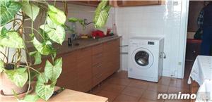 Circumvalatiunii/Apartament cu 3 camere/400 euro - imagine 6