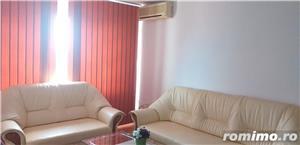 Circumvalatiunii/Apartament cu 3 camere/400 euro - imagine 1