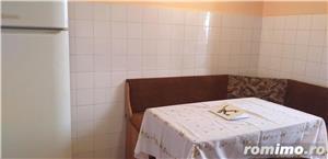 Circumvalatiunii/Apartament cu 3 camere/400 euro - imagine 7