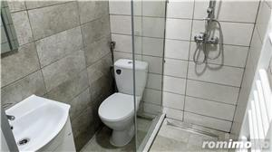 Schimb sau vand !!! apartament, in Complexul Studentesc,  - imagine 18