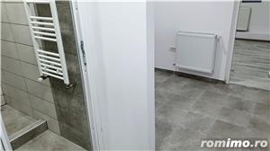 Schimb sau vand !!! apartament, in Complexul Studentesc,  - imagine 20