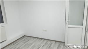 Schimb sau vand !!! apartament, in Complexul Studentesc,  - imagine 5