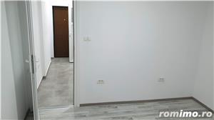 Schimb sau vand !!! apartament, in Complexul Studentesc,  - imagine 6