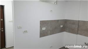 Schimb sau vand !!! apartament, in Complexul Studentesc,  - imagine 7