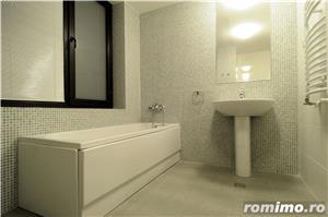 apartament 3 camere modern mobilat baneasa zona zoo - imagine 6