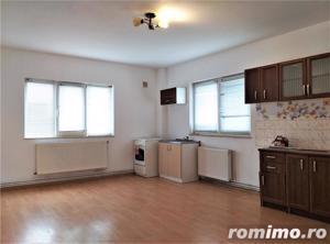 Apartament cu 3 camere in Vila - Strada Vasile Voiculescu | Buftea - imagine 6