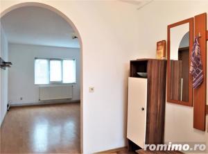 Apartament cu 3 camere in Vila - Strada Vasile Voiculescu | Buftea - imagine 13