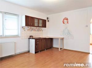 Apartament cu 3 camere in Vila - Strada Vasile Voiculescu | Buftea - imagine 7