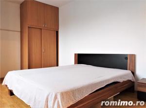 Apartament cu 3 camere in Vila - Strada Vasile Voiculescu | Buftea - imagine 4