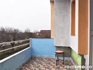 Apartament cu 3 camere in Vila - Strada Vasile Voiculescu | Buftea - imagine 10