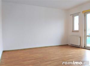 Apartament cu 3 camere in Vila - Strada Vasile Voiculescu | Buftea - imagine 3