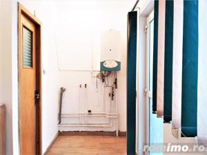 Apartament cu 3 camere in Vila - Strada Vasile Voiculescu | Buftea - imagine 14