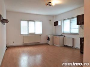 Apartament cu 3 camere in Vila - Strada Vasile Voiculescu | Buftea - imagine 12
