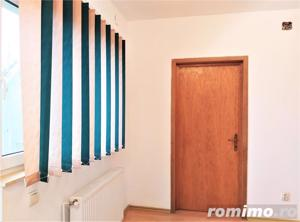 Apartament cu 3 camere in Vila - Strada Vasile Voiculescu | Buftea - imagine 17