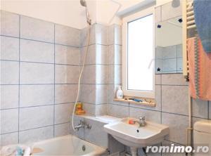 Apartament cu 3 camere in Vila - Strada Vasile Voiculescu | Buftea - imagine 15