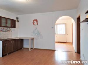 Apartament cu 3 camere in Vila - Strada Vasile Voiculescu | Buftea - imagine 8