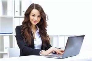 Job remote - home based - part sau full time - imagine 1