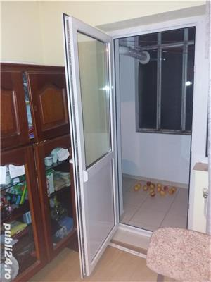 Garsoniera cit un apartament 43 mp CT ,renovata utilata - imagine 3