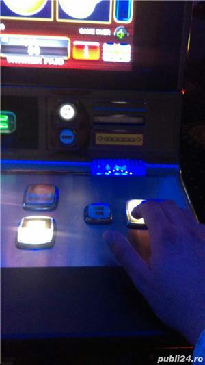 Dispozitiv jam.mer pacane.le nou model all games works  - imagine 8