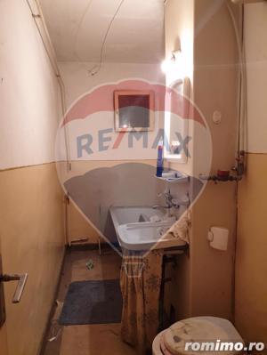 Apartament 2 camere în zona Ultracentrala - imagine 2