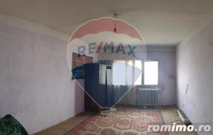 Apartament 2 camere în zona Ultracentrala - imagine 1