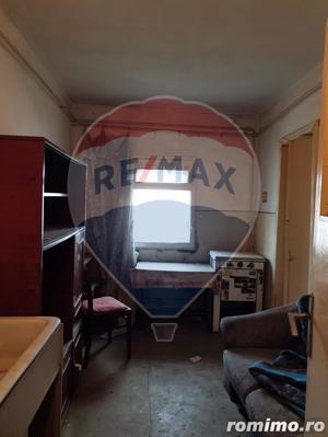 Apartament 2 camere în zona Ultracentrala - imagine 4