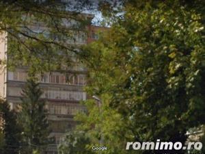 Apartament 2 camere Licitatie publica - imagine 1