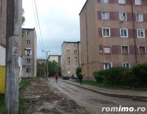 Apartament 1 camera, Petrosani - imagine 3