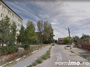 ID:7147: Apartament cu 2 camere, Turnu Magurele - imagine 3