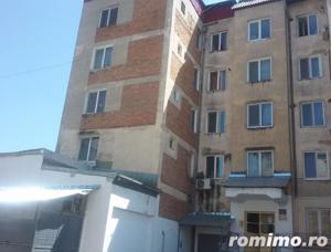 Apartament cu 3 camere - imagine 2