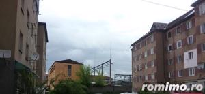 Apartament 1 camera, Petrosani - imagine 2