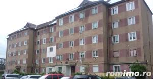 Apartament 1 camera, Petrosani - imagine 1