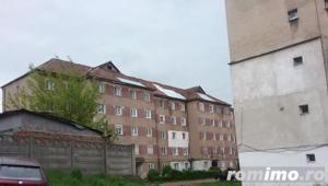 Apartament 1 camera, Petrosani - imagine 4