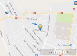 ID:7147: Apartament cu 2 camere, Turnu Magurele - imagine 5