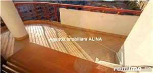Ap. 3 camere in Deva, zona Lido, 130 mp, mobilat si utilat! - imagine 9