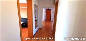 Ap. 3 camere in Deva, zona Lido, 130 mp, mobilat si utilat! - imagine 5