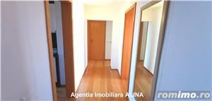 Ap. 3 camere in Deva, zona Lido, 130 mp, mobilat si utilat! - imagine 3
