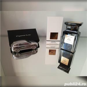 Testere parfumuri originale  - imagine 3