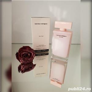 Testere parfumuri originale  - imagine 2