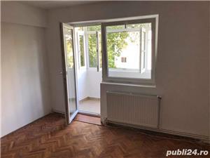 Vand apartament cu doua camere - imagine 7
