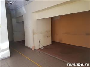 Oferta: Sp.com. 600mp + Casa si teren 350mp, Marasti - imagine 2