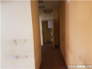 Oferta: Sp.com. 600mp + Casa si teren 350mp, Marasti - imagine 1