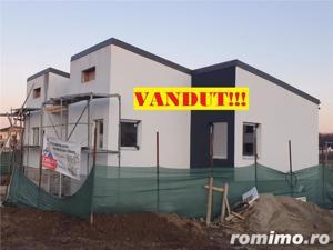 Vila noua soseaua Cernica - imagine 1