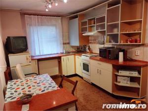 Semicentral-Favorit-Gh.Lazar, 2 camere renovat - imagine 1